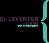 Dr. Leventer Centre Shop Logo